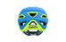 Giro Montaro MIPS helm blauw